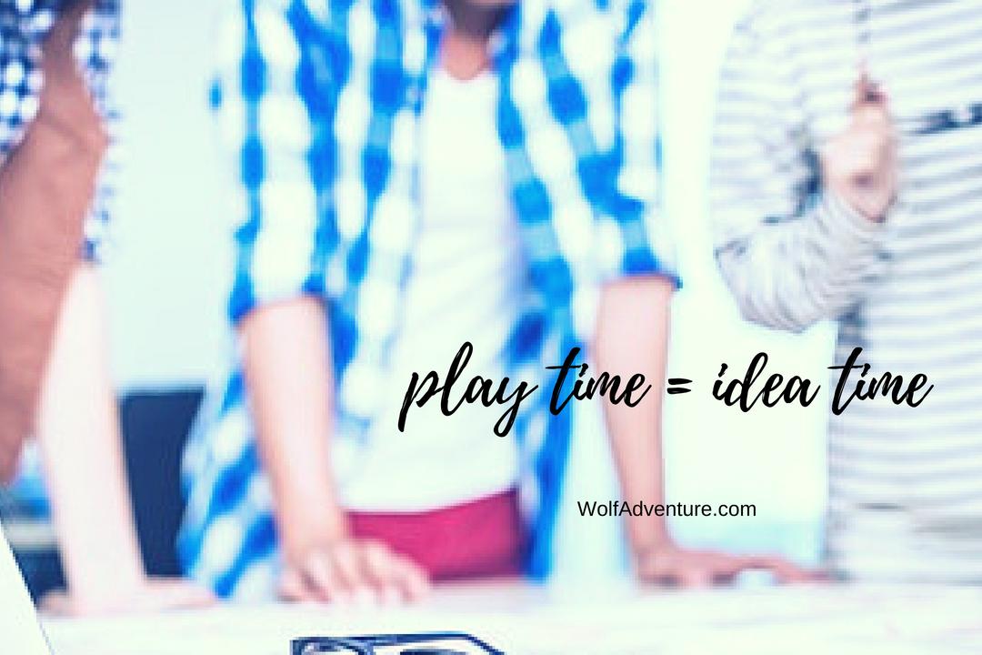 Wolf-Adventure-Image-Play-Ideas