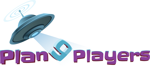 Wolf-Adventure-Image-Plan9-Logo