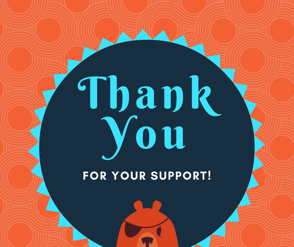 Wolf-Adventure-Image-Thank-You