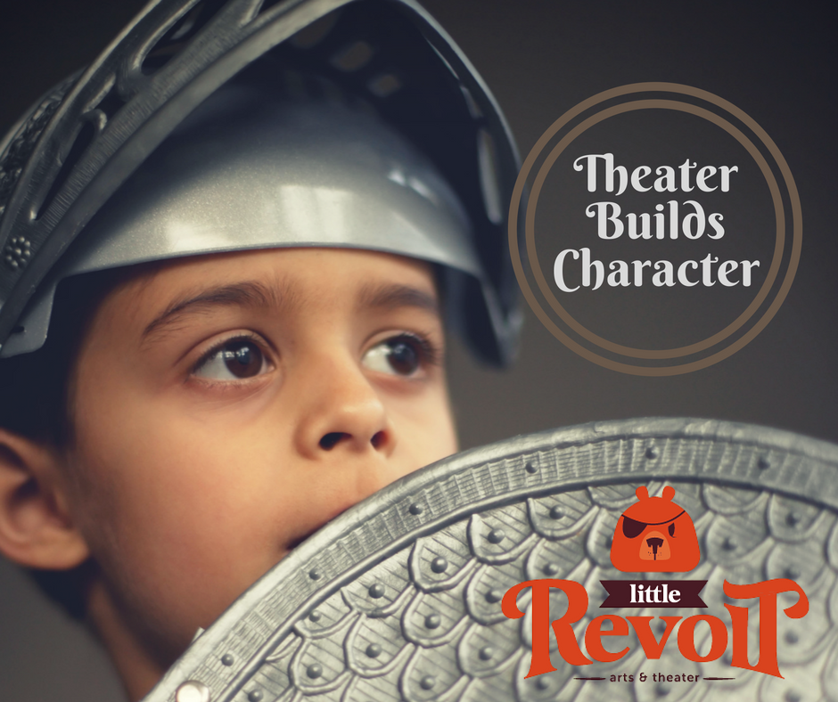 Wolf-Adventure-Image-Theater-Builds-Character