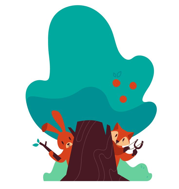 Wolf-Adventure-Image-Critter-tree