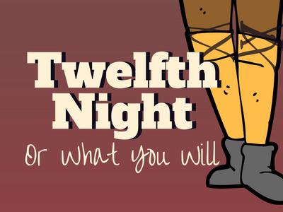 Wolf-Adventure-Image-Twelfth-Night