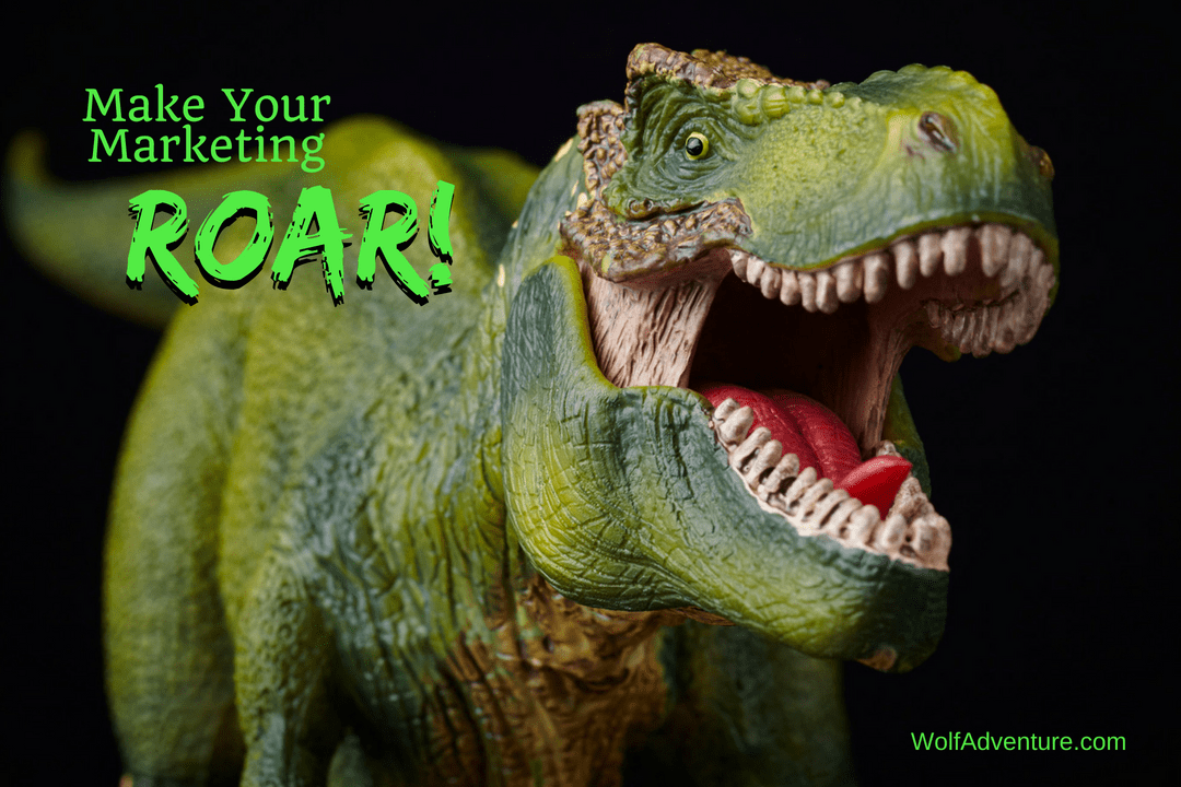 wolf-adventure-creativity-marketing-roar-dinosaur-image